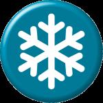 winter_btn